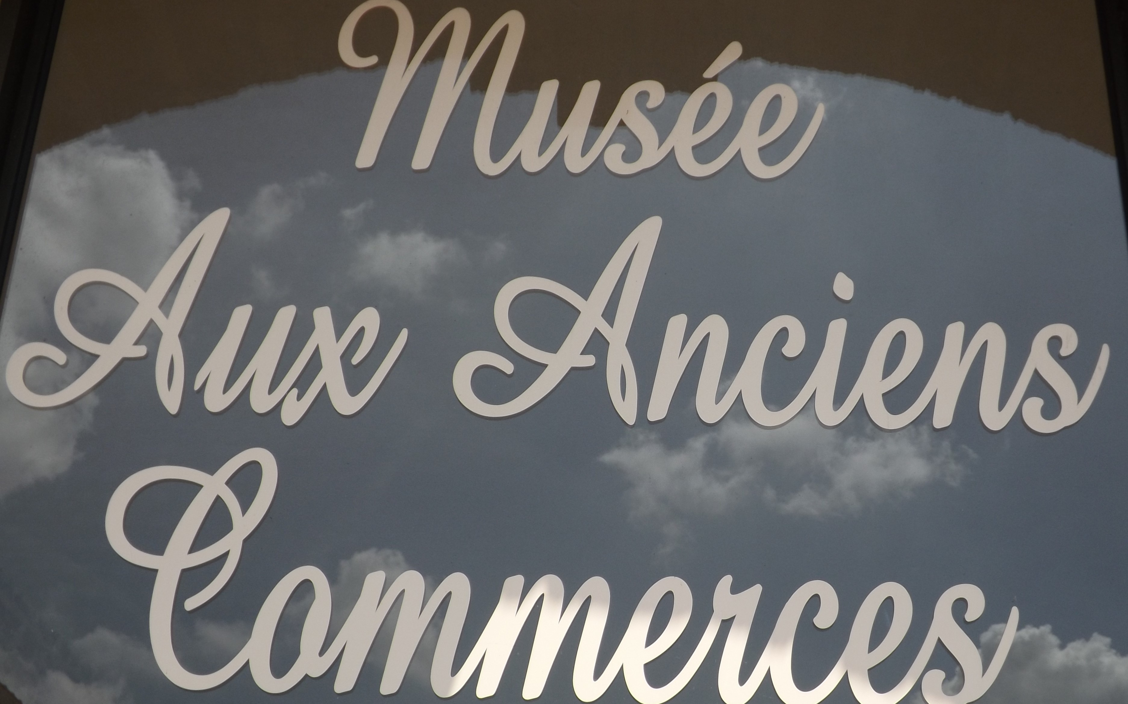 sortie musee anciens commerces3